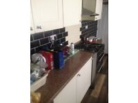 Refurbished Rooms to Rent - Central Swindon - Inclusive of all bills