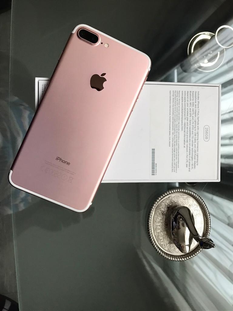 Iphone S Gb Rose