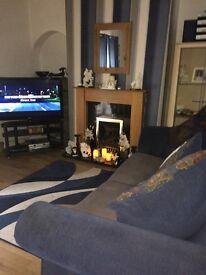 Single room to rent in a house in erdington