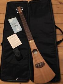 Martin Backpacker Acoustic