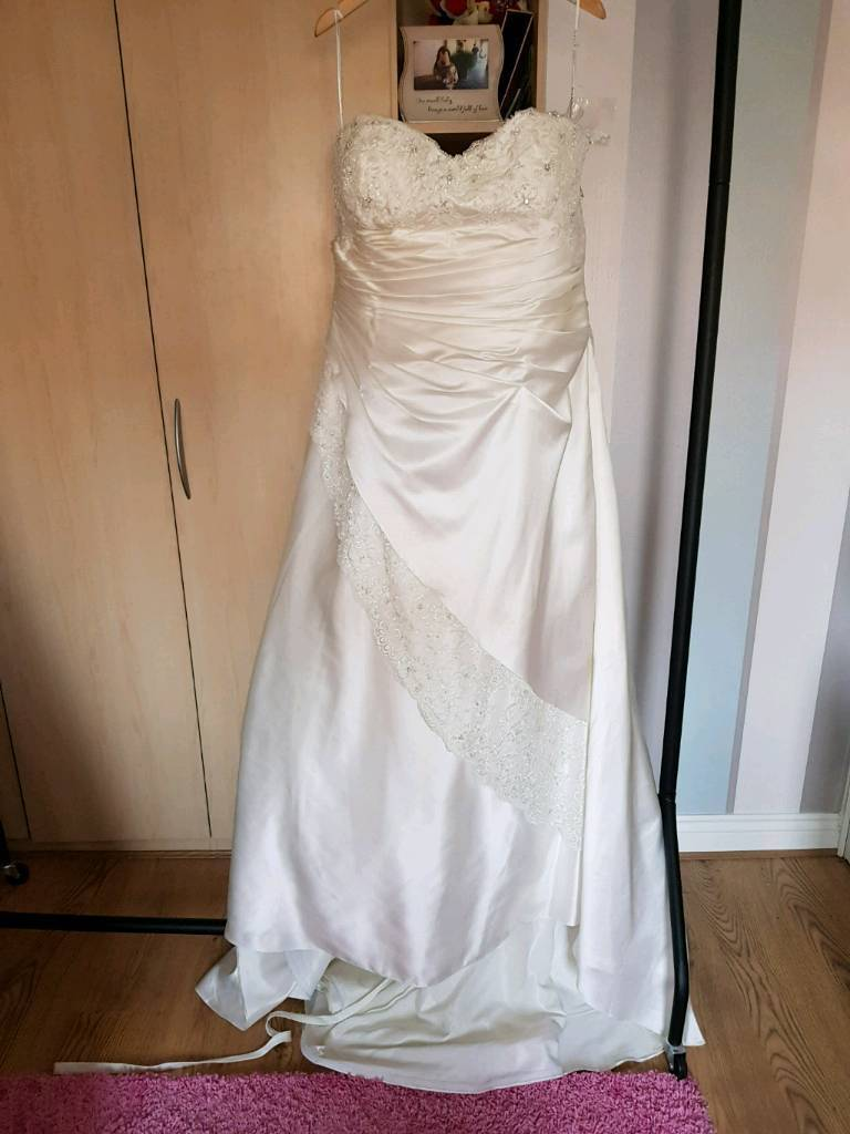 0033fe6533d0f Wedding Dress Shop For Sale Yorkshire - raveitsafe