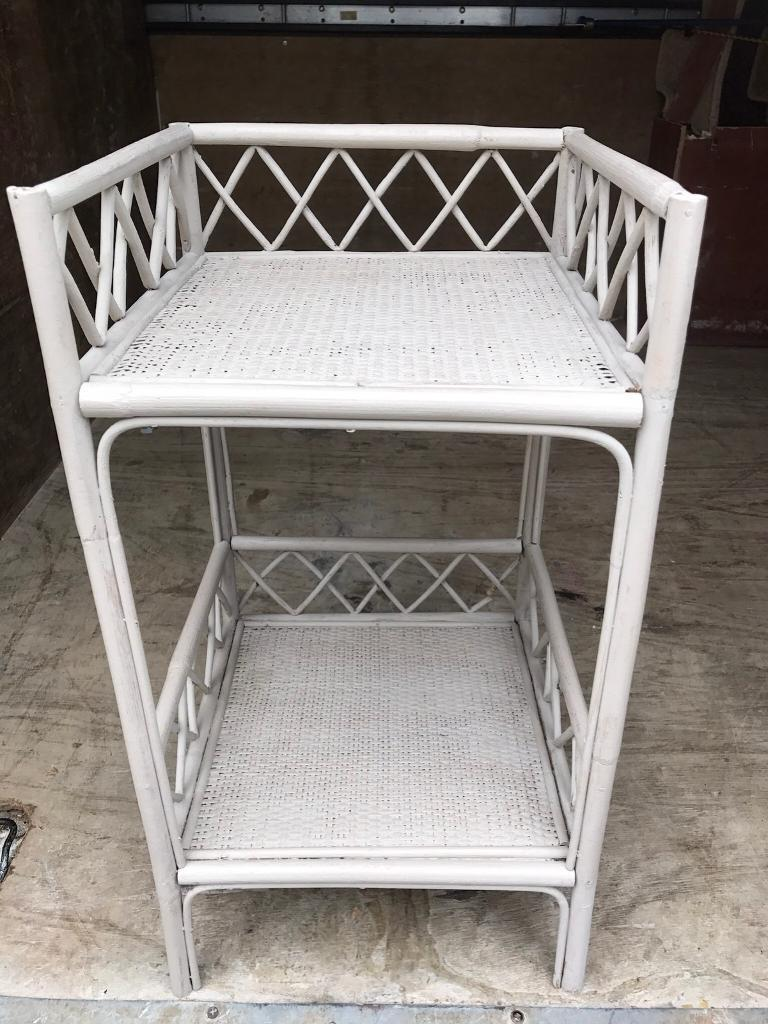 Telephone table FREE DELIVERY PLYMOUTH AREA