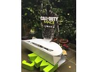 Call of duty MW3 promo material