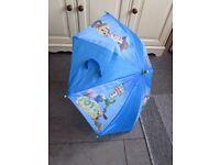 Toy Story Umbrella