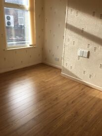 2 beautiful bedrooms in L15 Wavertree