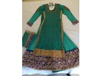 Indian dresses for sale