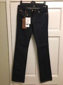D&G ladies jeans