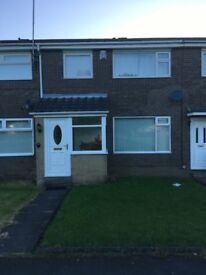 Cramlington - modern 3 bed house to rent - new to market