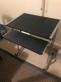Perfect condition desk