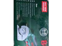 Bosch cutter