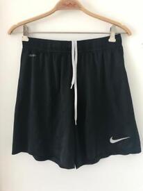 Nike Shorts/ S