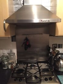 Kitchen units for sale £150 ONO
