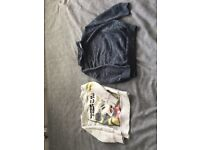 2-3 year old boys clothes bundle
