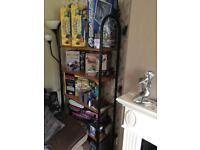 Wanted any retro consol,games etc Nintendo snes nes n64 GameCube spectrum Atari commodore