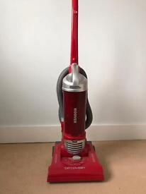 £15 Hoover discovery di2200 vacuum cleaner