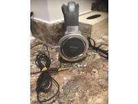 Sony headphone XD2000
