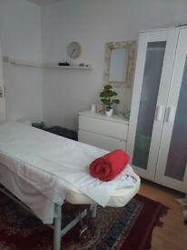 AMAZING QUALITY THAI MASSAGE SERVICES AND VTCT SCHOOL.
