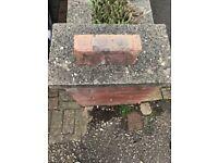 Chailey bricks