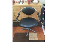 Salon/beauty/desk chairs