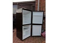 Fridge Freezer used but good condition