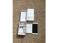 Samsung Galaxy S6 Unlocked! Fully Boxed! Very Good Condition