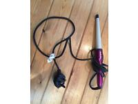 Babyliss Curling Iron