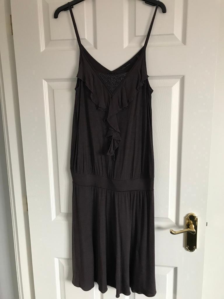 78fc495d6 Women s dress - Ted Baker