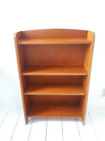 Small Book Shelves, Great Condition