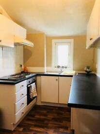 2 bed Flat ( has been let)