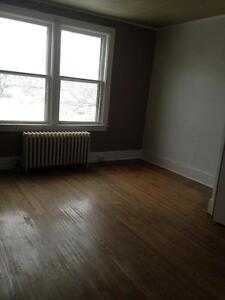 Bachelor and One Bedroom Suites in Downtown starting $570.00