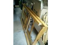 Trundle / pull out bed