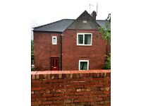 My 3 bedroom house firthpark for your 3 bed