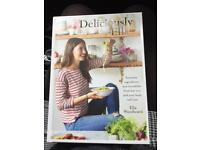 Selection of cook books £20 in total