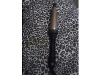 Diva Curling Wand