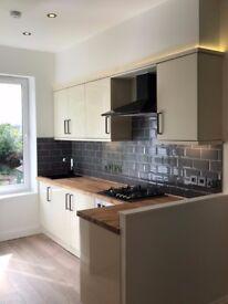 **UNDER OFFER** 1 bedroom flat in Roslin, Midlothian (near Edinburgh City Bypass)