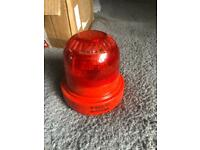 5x EMS FireCell Radio Sounder Base & Beacon £40 each