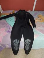 Scuba Gear, lots to sell, seperately as well!