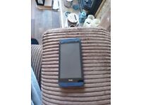 HTC DESIRE 610, UNLOCKED , QUAD CORE
