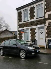 DOUBLE BEDROOM AVAILABLE IN A SHARED HOUSE