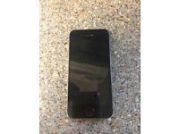 apple iphone 5s 16gb unlocked boxed