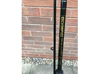 Olympic Fishing Carp Rod