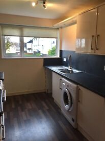 2 bedroom furnished ground floor flat to rent in Dalkeith, Edinburgh
