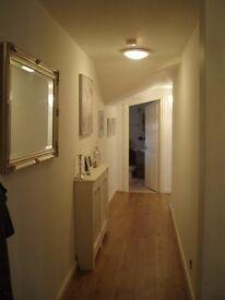2 Bedroomed Flat Near Lark Lane