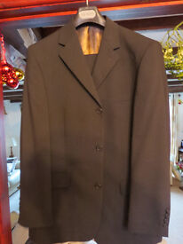 TED BAKER LOUNGE SUIT