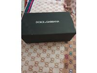 New Shoes Dolce Gabbana !!!RRP 445