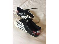 Adidas Messi Astro Football Boots