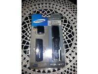 Samsung WIS09ABGN Wireless LAN Adapter 2009~2011 TV & Blu-Ray Models