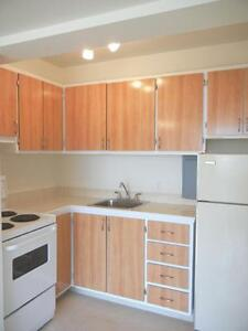 Spacious 3.5 unit available NOW - ATWATER - DOWNTOWN