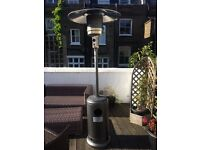 Heat lamps for sale