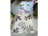 High Quality carpet/rug (80cm wide -3m long)